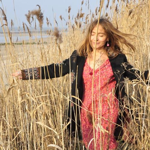 Aldona Nowowiejska's avatar