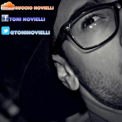 Ruccio Novielli's avatar