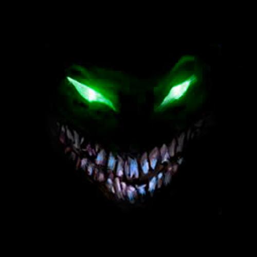 Wipeout's avatar