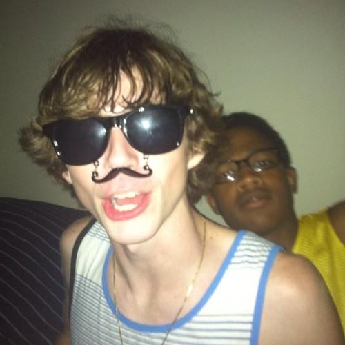 efk_irish's avatar