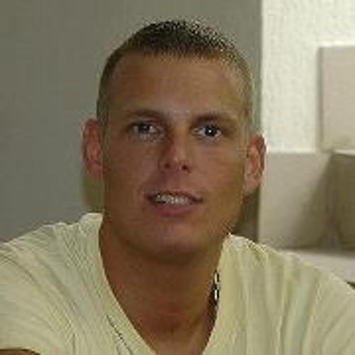 Mark Meszaros 2's avatar