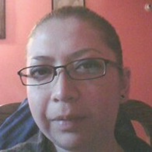 rica miss's avatar