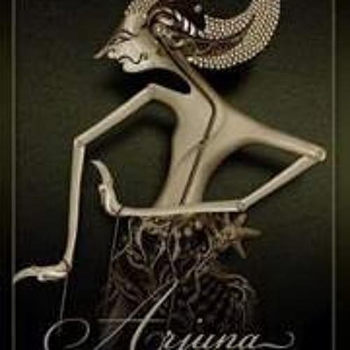 Boy Afin's avatar