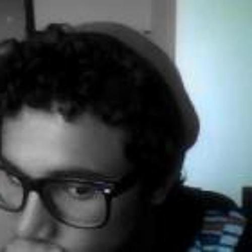 Carlos Manuel Garay's avatar