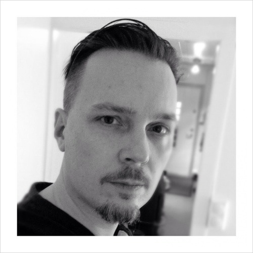 knutrichardb's avatar
