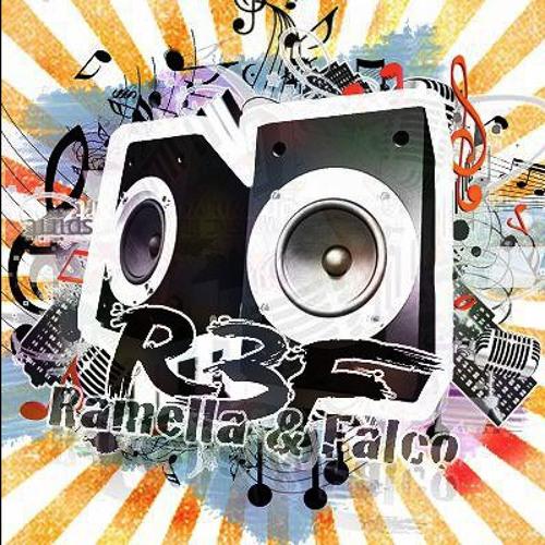 Bass Machine - Hey Hey (R3F Djs remix)