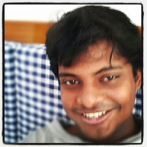 Avinaba's avatar