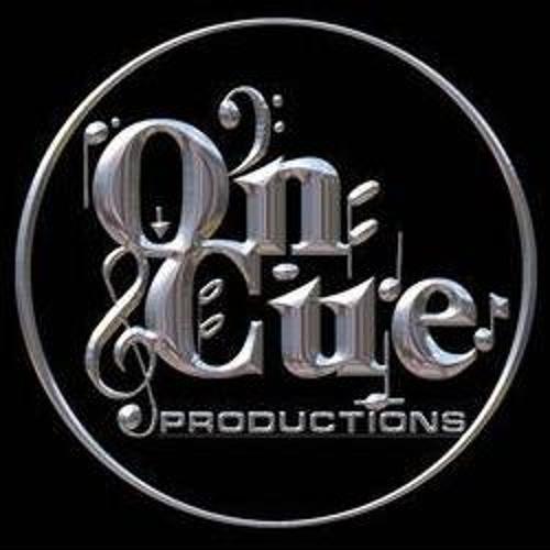 Cue Beats's avatar