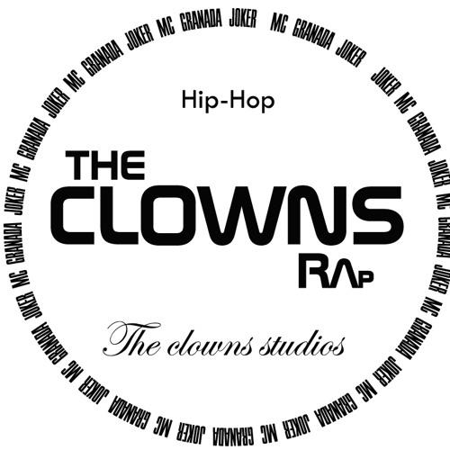 the clowns rap's avatar