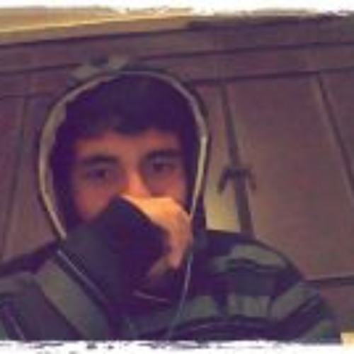 Jorge Monge 5's avatar