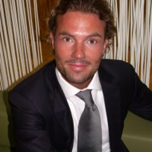 Michael Ryl's avatar