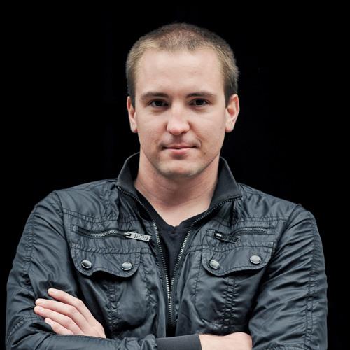 ronaldv2li's avatar