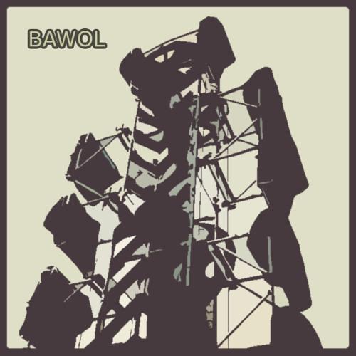 Bawol's avatar