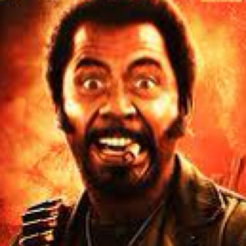 Hardcourt23's avatar