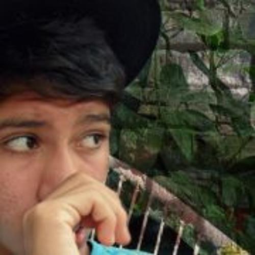 J Abraham Marquez Alonso's avatar