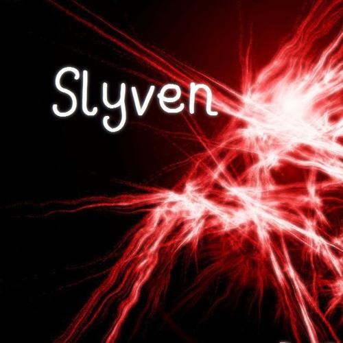 Slyven's avatar