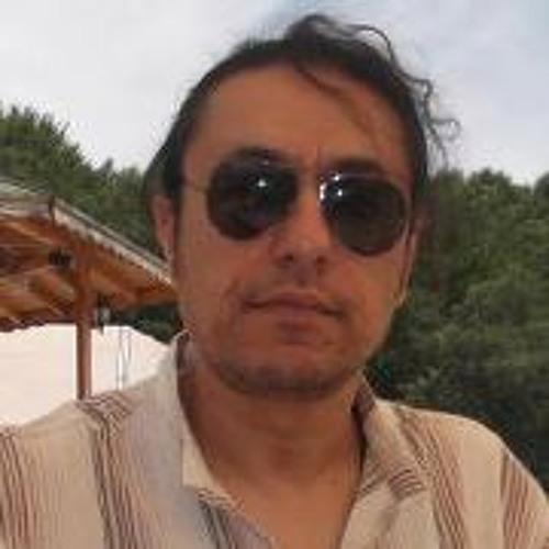 Erdal Özcan's avatar