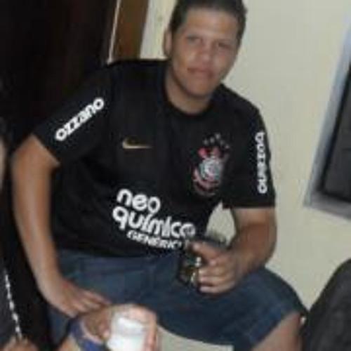 Bruno Da Silva 7's avatar