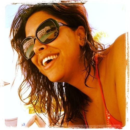 NatashaGuthrie's avatar