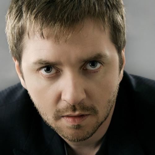 Atli Örvarsson's avatar