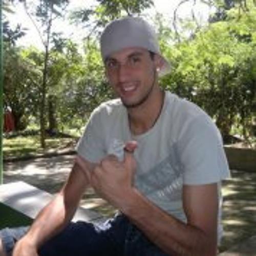 Bruno Villas Bôas 1's avatar