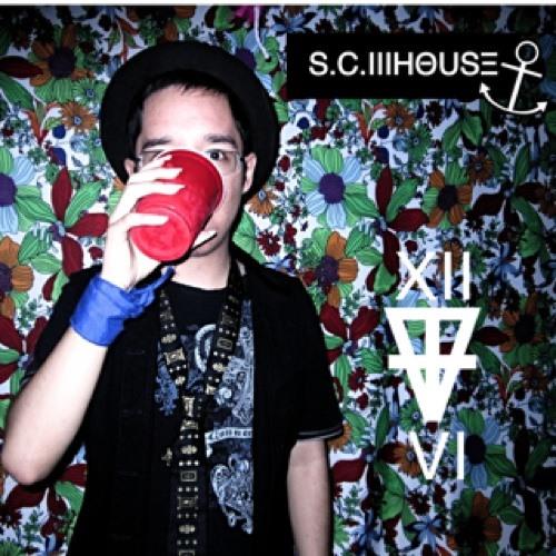 S.C.ILLHΘUSΞ⚓'s avatar
