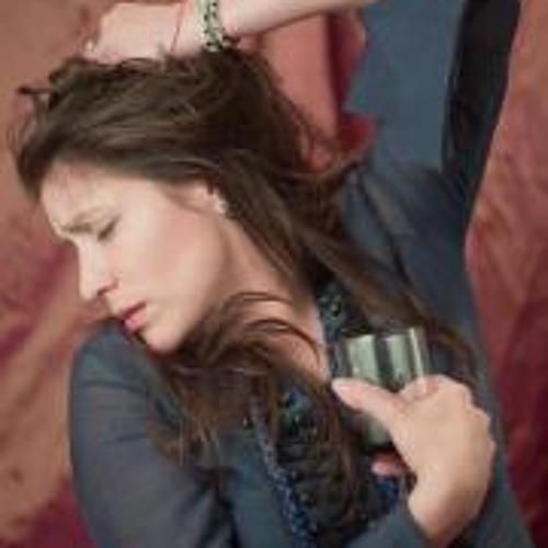 Stephanie Dean 3's avatar