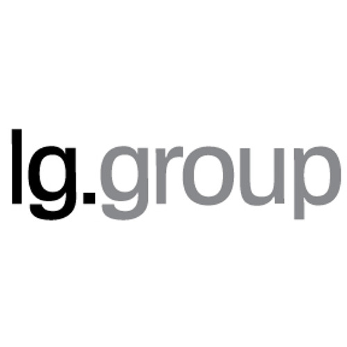 lg.group's avatar