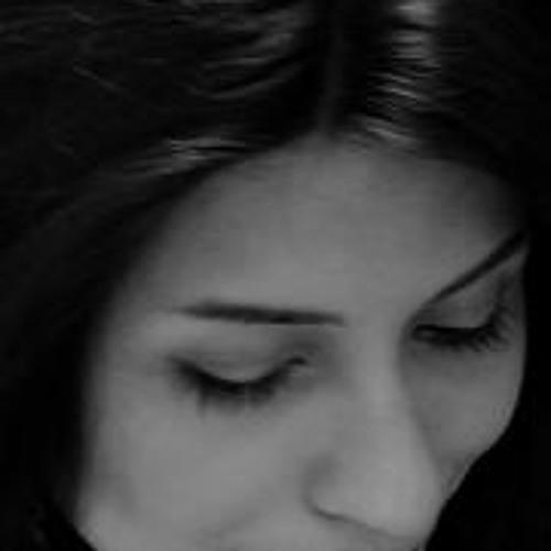 Niusha Maghsoudloo's avatar