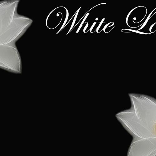 Brad @ White Lotus Ent's avatar