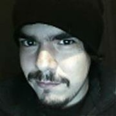 Luchiro Castro Garrido