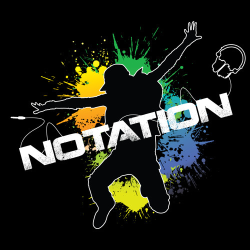 notationofficial's avatar