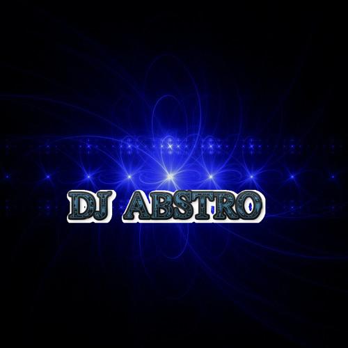 Dj Abstro's avatar