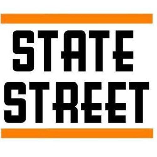 State Street Interlude