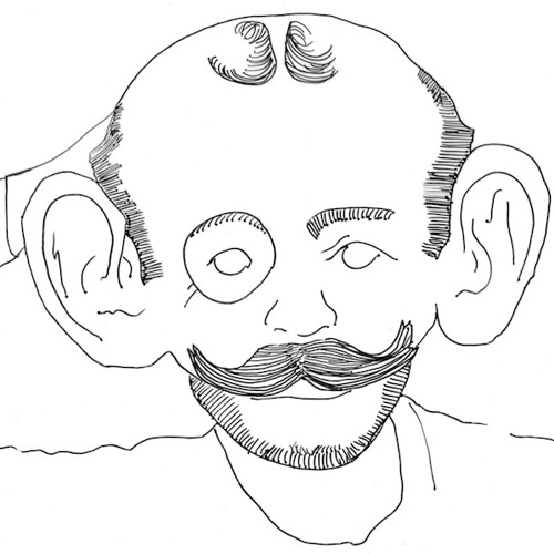 Matthew J. Anthony's avatar