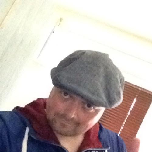 Photek_3's avatar