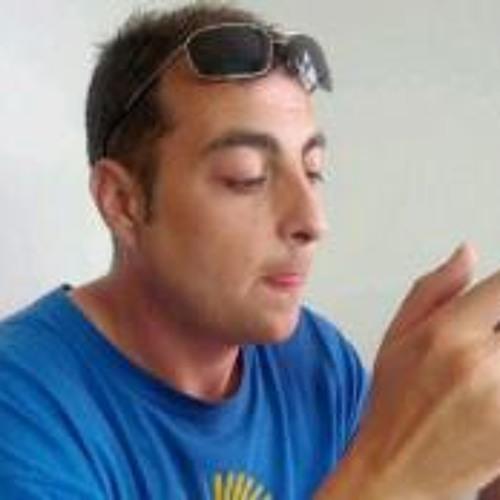 Krayze Edition's avatar