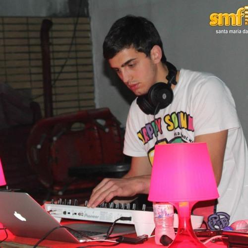 Daniel Ribeiro 39's avatar
