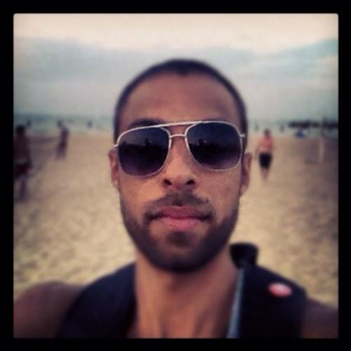 chi_jacob's avatar