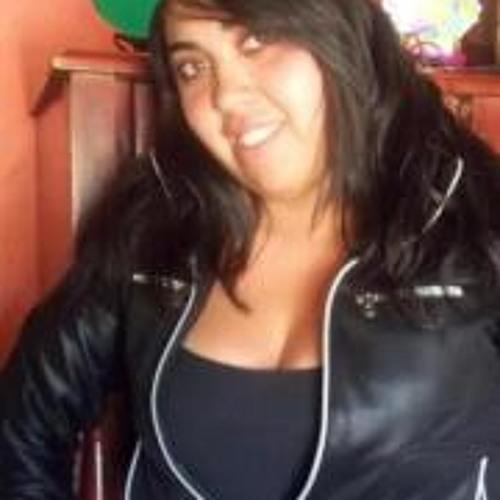 Johana Ultimatum Raper's avatar