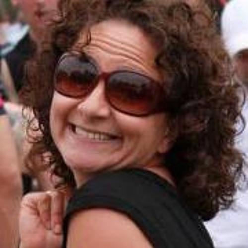 Sarah Hallé's avatar