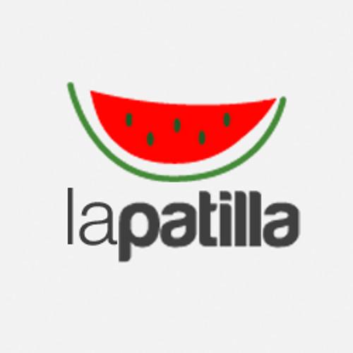 LaPatillaAudio's avatar