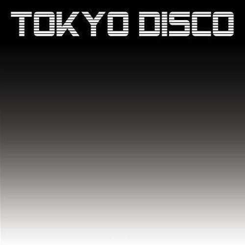 TOKYO DISCO's avatar