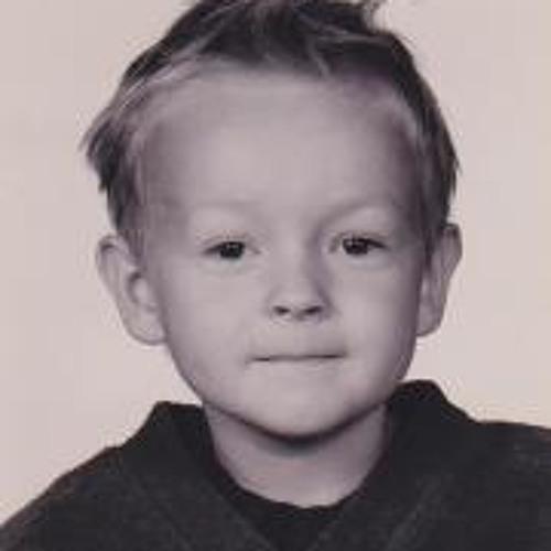 Lasse Rafn's avatar