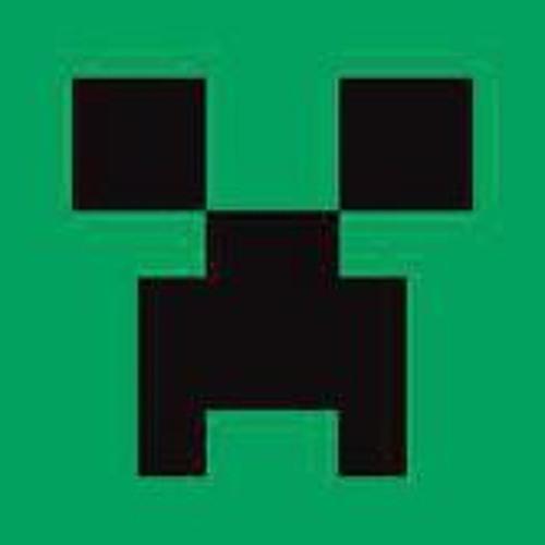 Garrith Smith's avatar