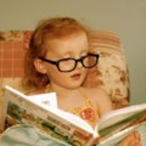 Joy Covey's avatar