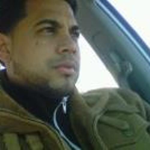 Joel Lovera 1's avatar