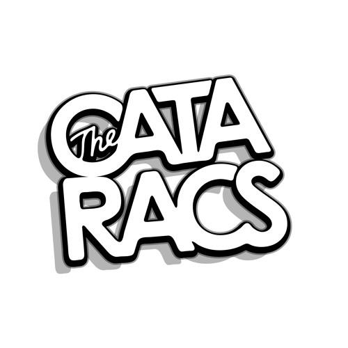 The Cataracs's avatar