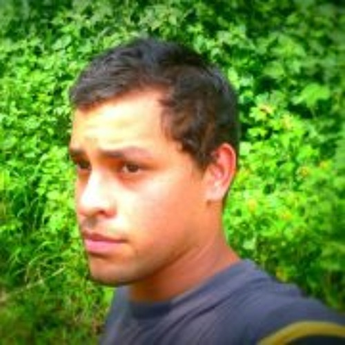 Jean Carlo Villarreal's avatar