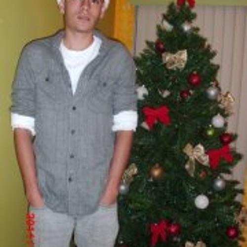 Christian Correa 4's avatar